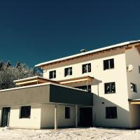 Haus Bazigg