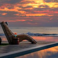 RIA Resort