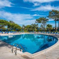 Bmyguest - Quinta do Lago Lounge Apartment