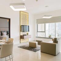 Boutique Living - 29 Boulevard Downtown Dubai