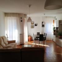 Casa Alessandro