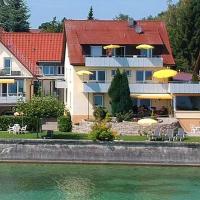 Gästehaus am Bodensee