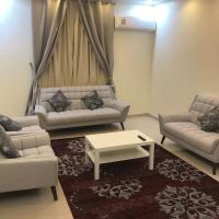 Taleen Riyadh Furnished Units