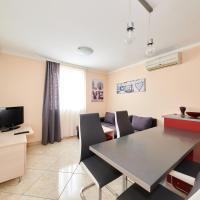 Apartment Vita Moela 24