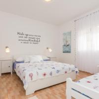 Apartment Maja in Novalja
