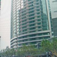 Shanghai Hongqiao Yueyi Apart Hotel