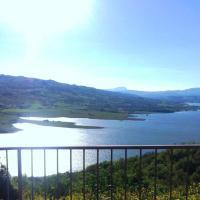 La Terrazza Sul Lago