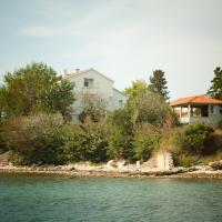 Villa Tereza