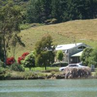 Woolshed Bed & Breakfast