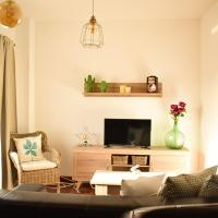 Apartamento Jenny