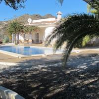 Villa Camakini
