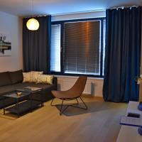 Danubio Apartment