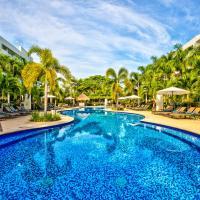 Estelar Playa Manzanillo - All inclusive
