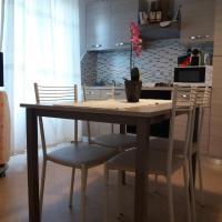 Appartamento Casa Ilaria