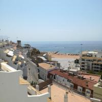 Apartamento Varandas do Mar AL63644