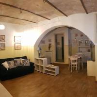 Casa 131 a due passi da Assisi