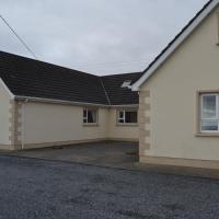 Buncrana Urban District Council - Donegal County Council