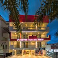 Hotel Portal Del Norte By BlueBay