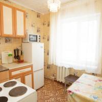Apartment on Lenina 52 -5