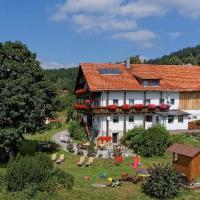 Pension Draxlerhof