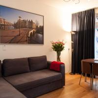 B&B West City Amsterdam