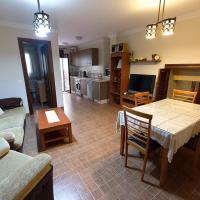 Apartamento Antequera