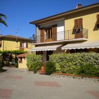 Appartamenti Campomare