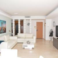 Sweethome26 Luxury Apartment Eilat / Free Parking