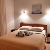 Nice Apartment & Room in Cavtat