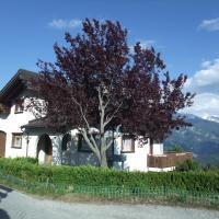Penthouse 50 m2 in Crans Montana Swuitzerland