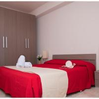Appartamenti Sant' Andrea