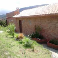 Casa em Conceição de Ibitipoca