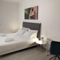 San Vitale Apartment
