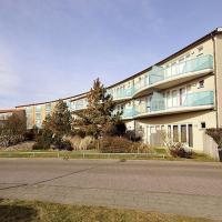 Appartement 119