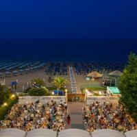 Hotel Cirillo Family Club