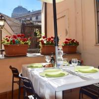 Cuore di Roma Apartment