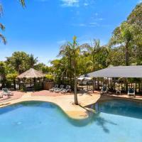 Kaloha Holiday Resort Phillip Island