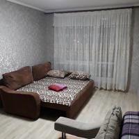 Свежая квартира 1мин. Дафи, Караван