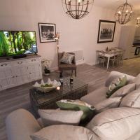 Accommodation Windsor Ltd - Thames Street 37