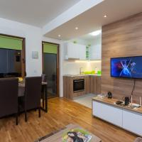 Astra Apartment