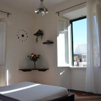 Holidayhouse Ostia - Maestrale