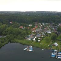 Haus Schwanensee