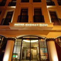 Sultan Mehmed Hotel