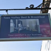 Tees Valley B&B