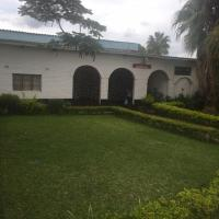 Soche Tourist Lodge