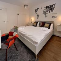 Business&Family Ambiente Apartments