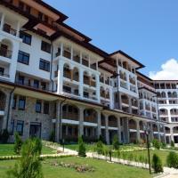 Private Apartment in Etara 3