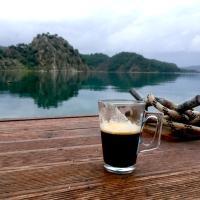 Orhaniye Incir Bungalow, Beach & Restaurant