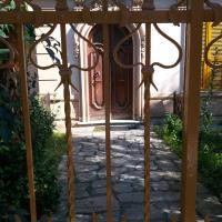 Villa MACIA