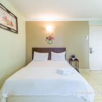 Suntex Hotel